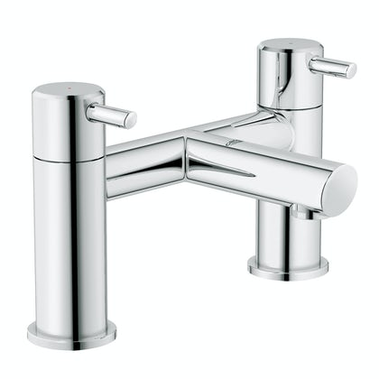 Grohe Concetto bath mixer tap