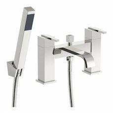 Image of Ridge Bath Shower Mixer