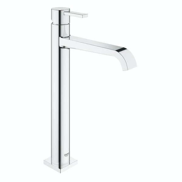 Grohe Allure XL-size basin mixer tap