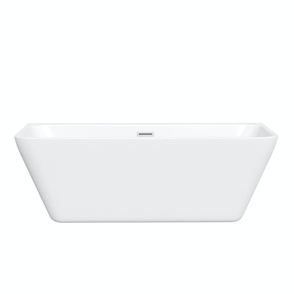 Mode Carter back to wall bath offer pack