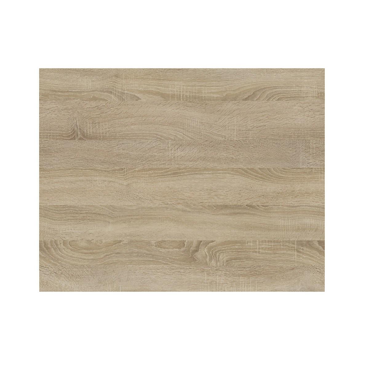 Wye oak boston shower bath end panel 680mm