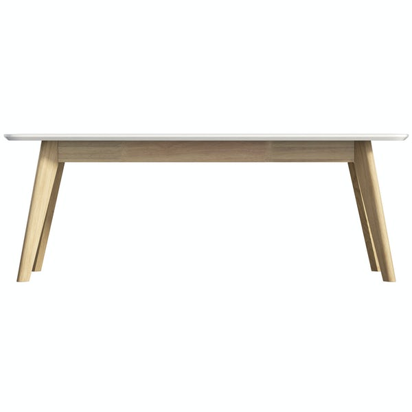 Archer Coffee Table