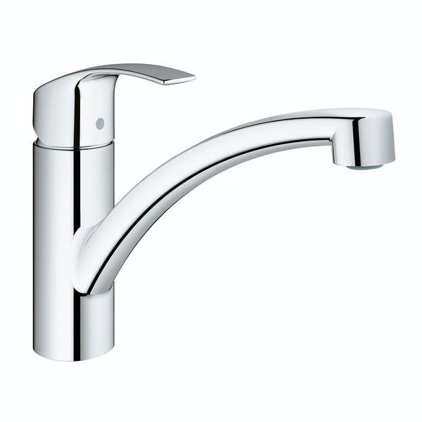 Grohe Eurosmart kitchen tap