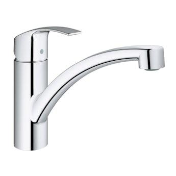Grohe Eurosmart kitchen tap