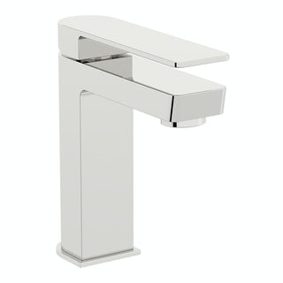 Ellis Basin Mixer