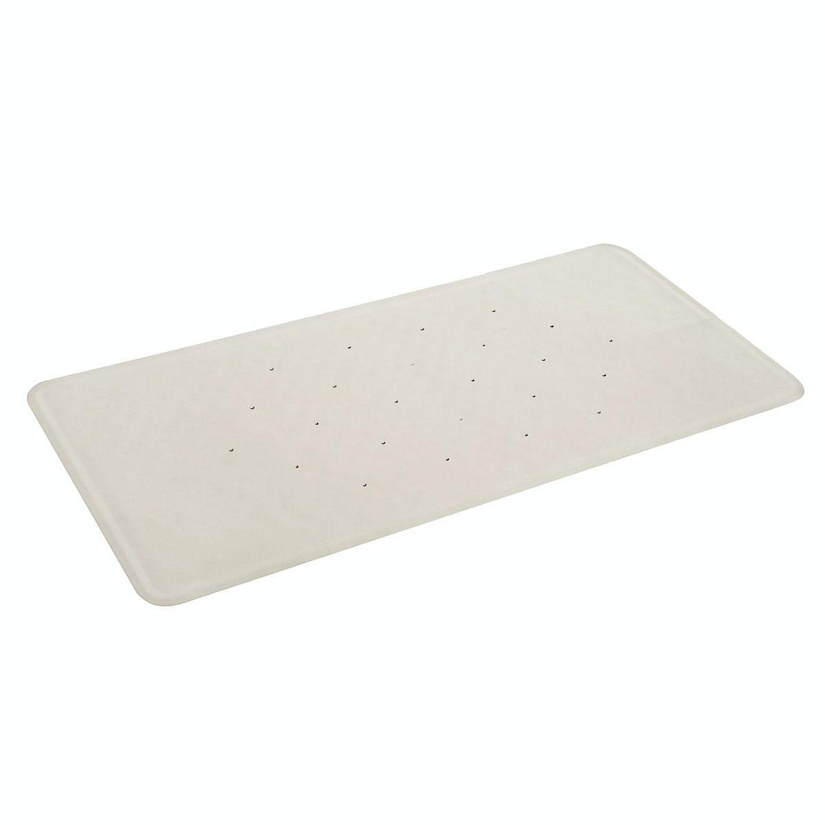 Croydex Rubagrip bath mat