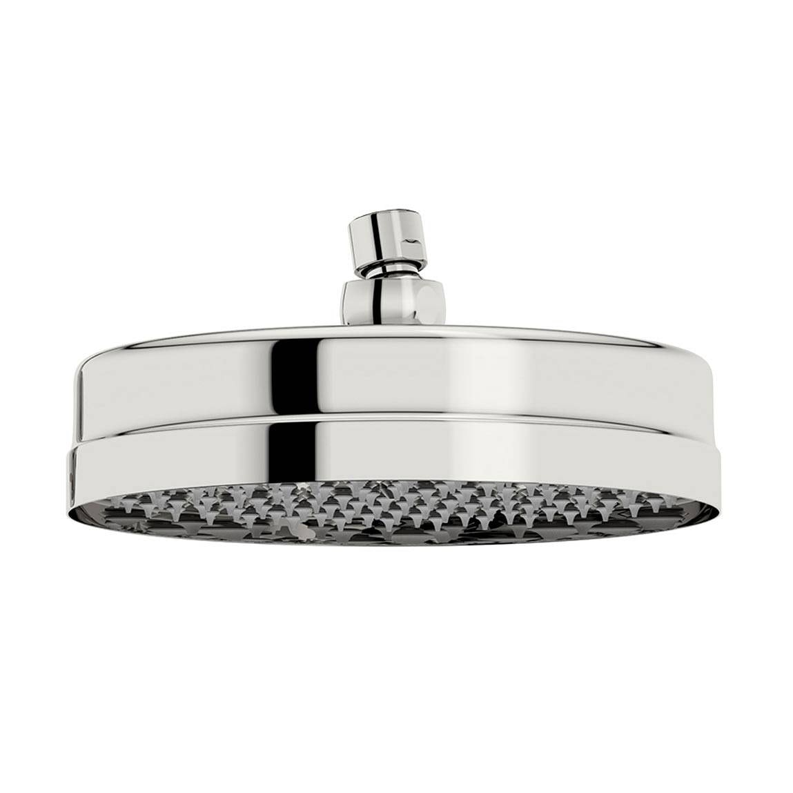 The Bath Co. Camberley shower head