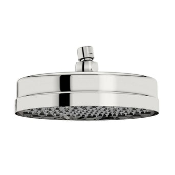 Camberley 200mm Shower Head
