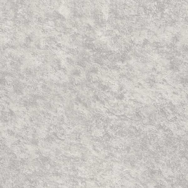 Graham & Brown Limestone silver and grey wallpaper