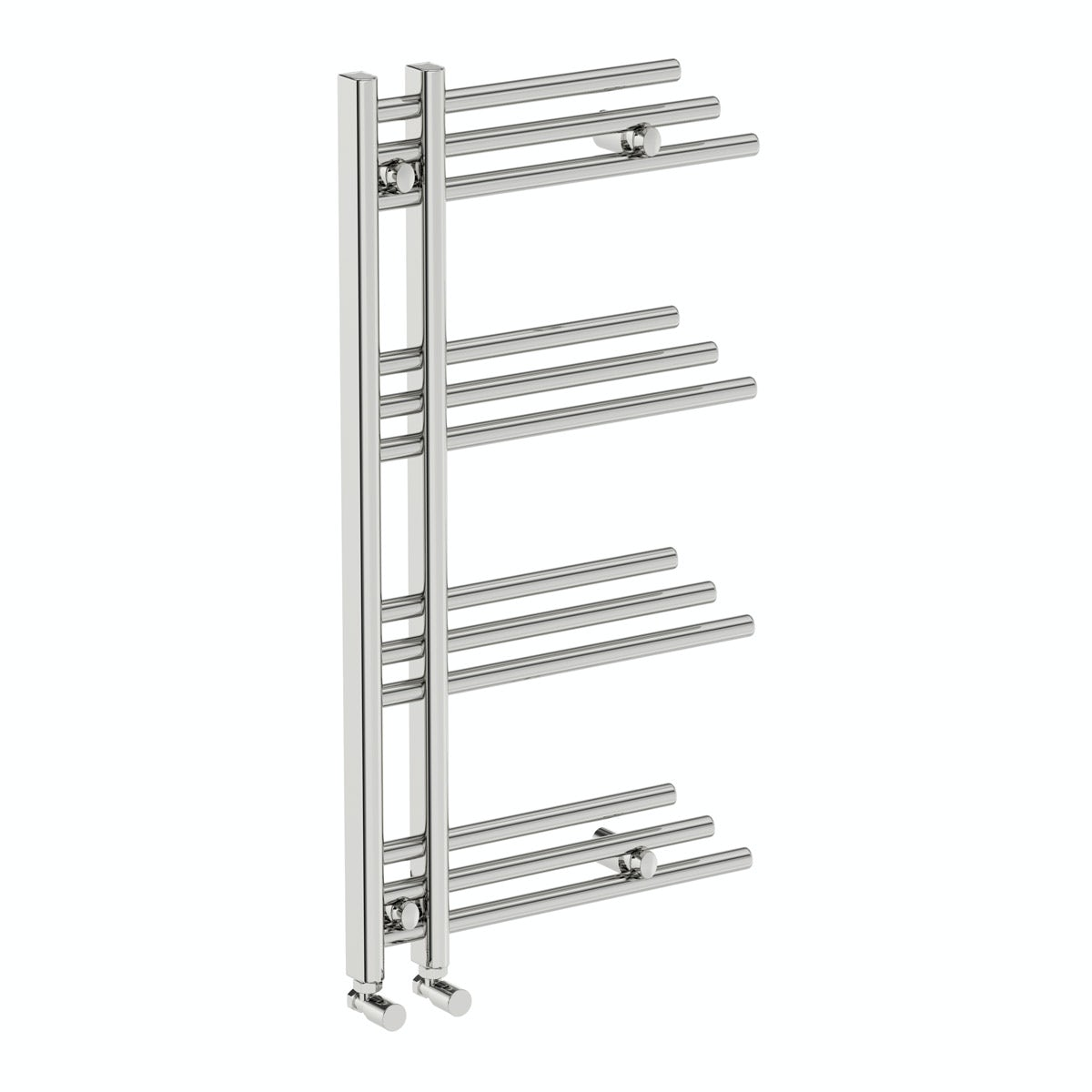 Mode Harrison heated towel rail 950 x 500 offer pack