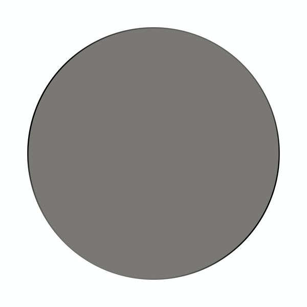Ultra Tile FlexJoint Premium wall and floor grout grey 3kg