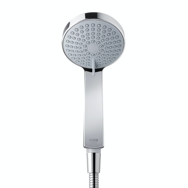 Mira Element SS BIV thermostatic mixer shower