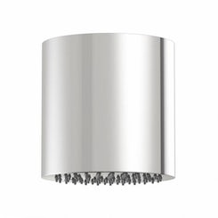 Stratus ceiling tube shower head head 200 x 200