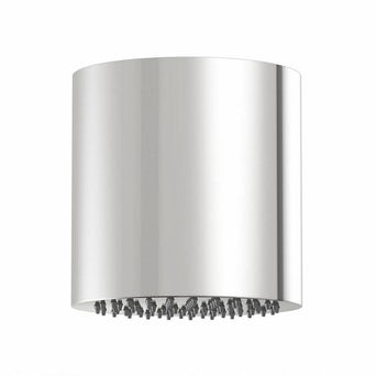 Stratus Ceiling 200mm Shower Head Large