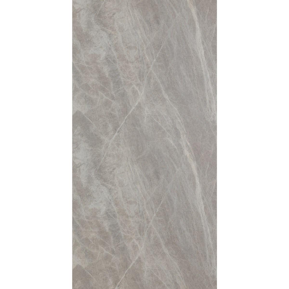 ... Multipanel Linda Barker Soapstone Stellar Hydrolock Shower Wall Panel  ...