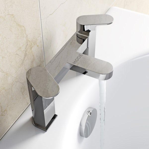 Hardy Bath Filler