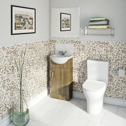 Ceramica Pebbles - Natural