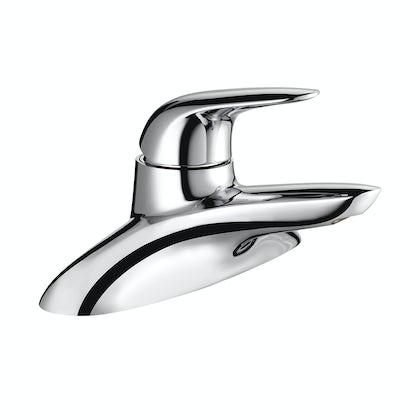 Mira Comfort bath mixer tap