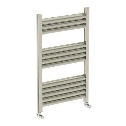 Carter heated towel rail 800 x 500