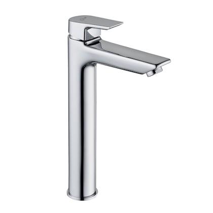 Ideal Standard Tesi basin mixer tap
