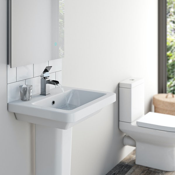Royal Icing kitchen & bathroom paint 2.5L