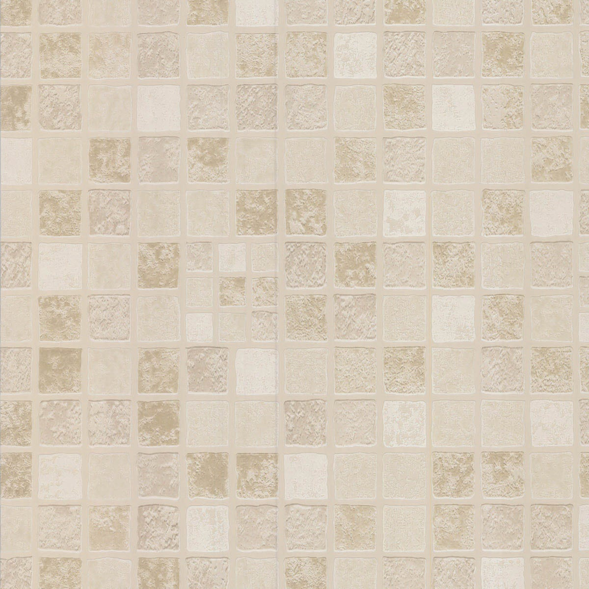 Graham & Brown Earthen beige wallpaper
