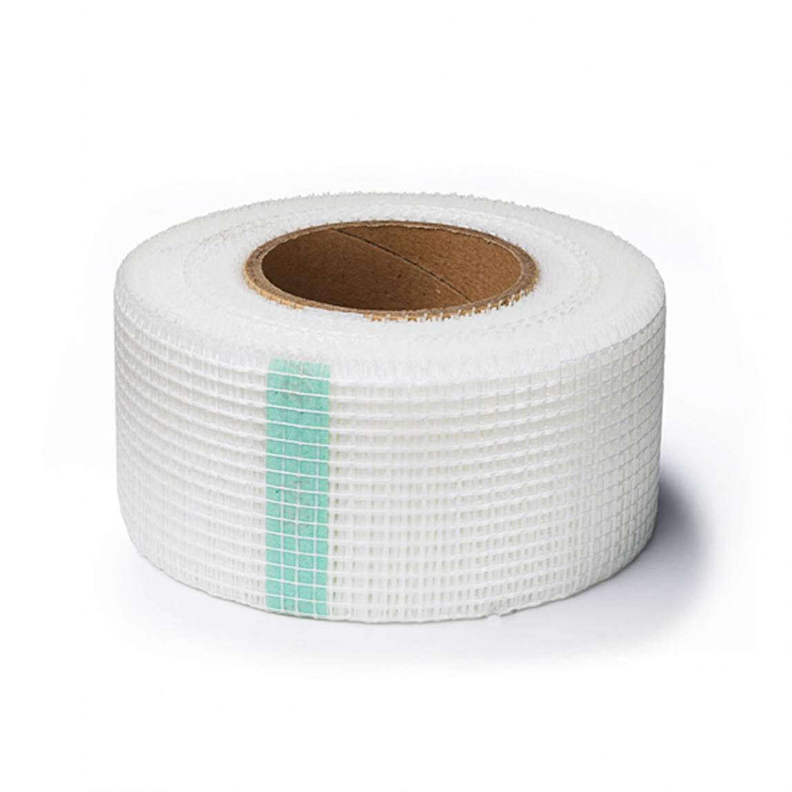 Glass Fibre Tape
