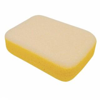 Dual Use Tiling Sponge