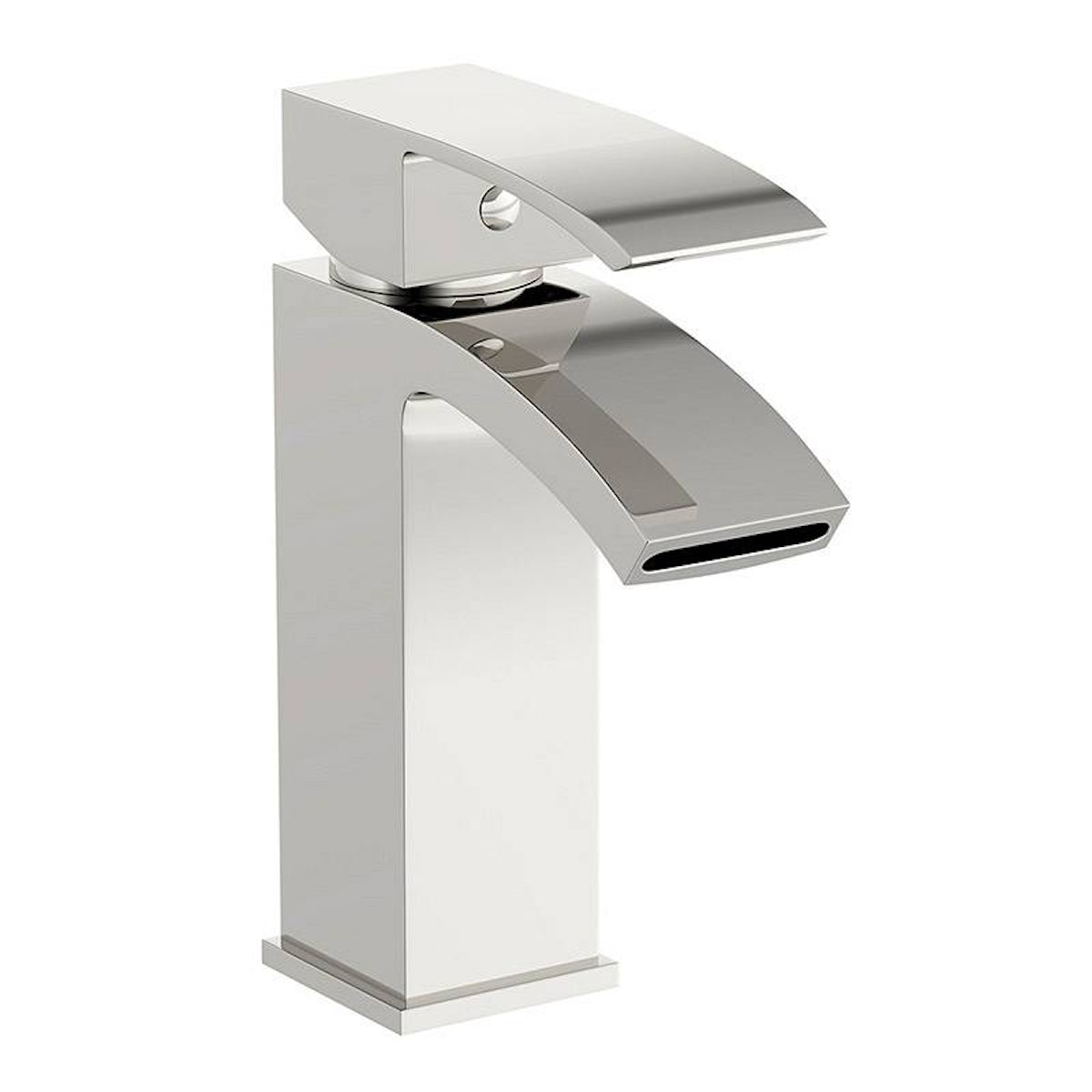orchard century basin and bath shower mixer tap pack century basin and bath shower mixer pack