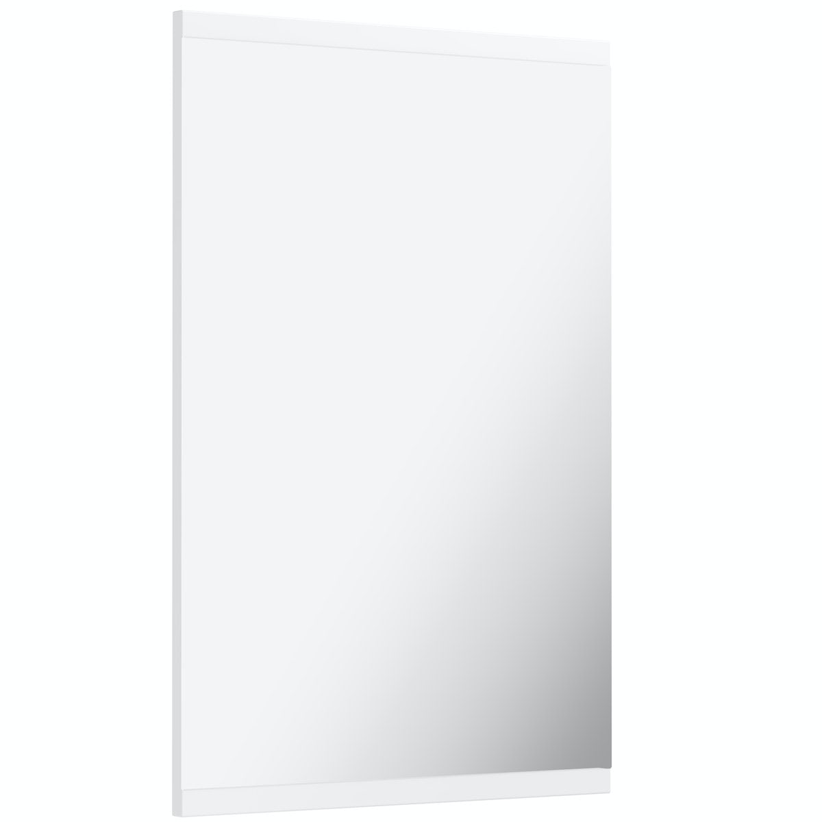 Orchard Eden white mirror 500mm