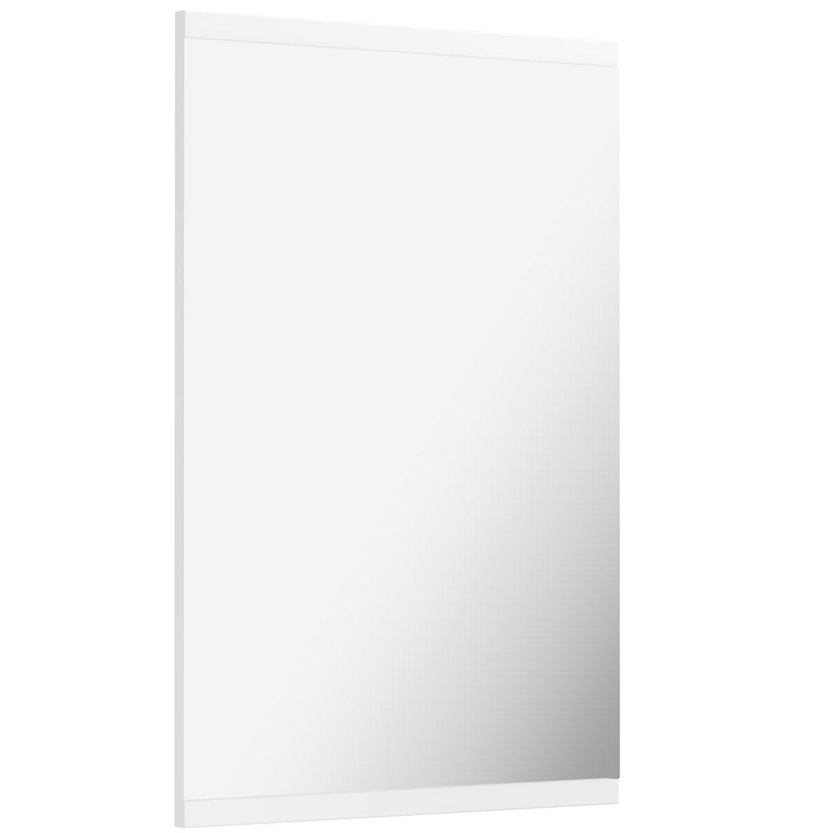 Orchard Eden white mirror 500mm