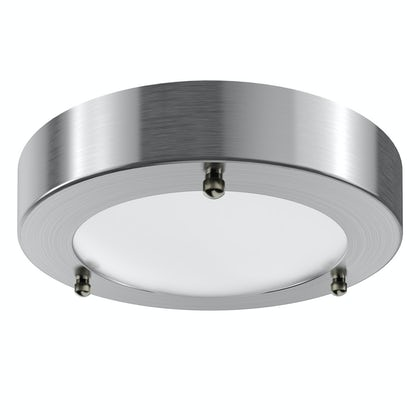 Ceiling lights | VictoriaPlum.com