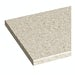 Orchard Florence taurus beige vanity unit countertop 337 x 1800
