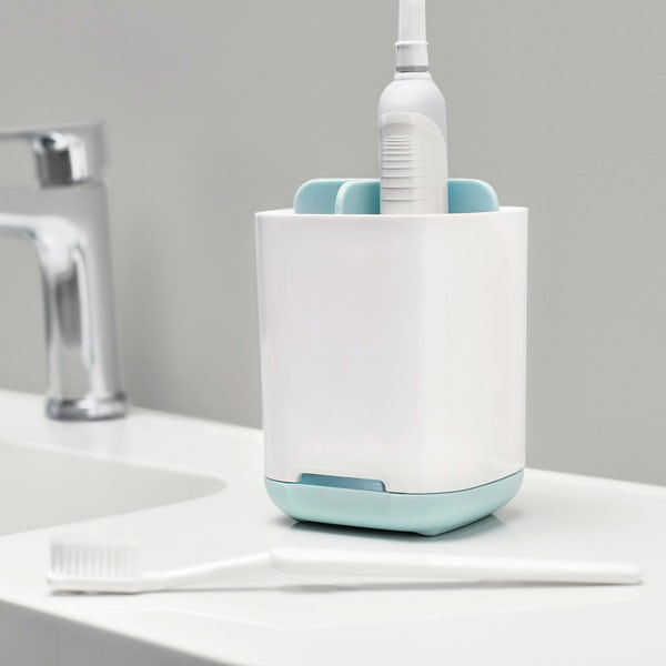 JosephJoseph Easy store toothbrush holder