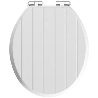 cream toilet seat soft close. Exciting Oak Toilet Seat Soft Close Gallery  Exterior Ideas 3D Astounding Cream Wooden Images