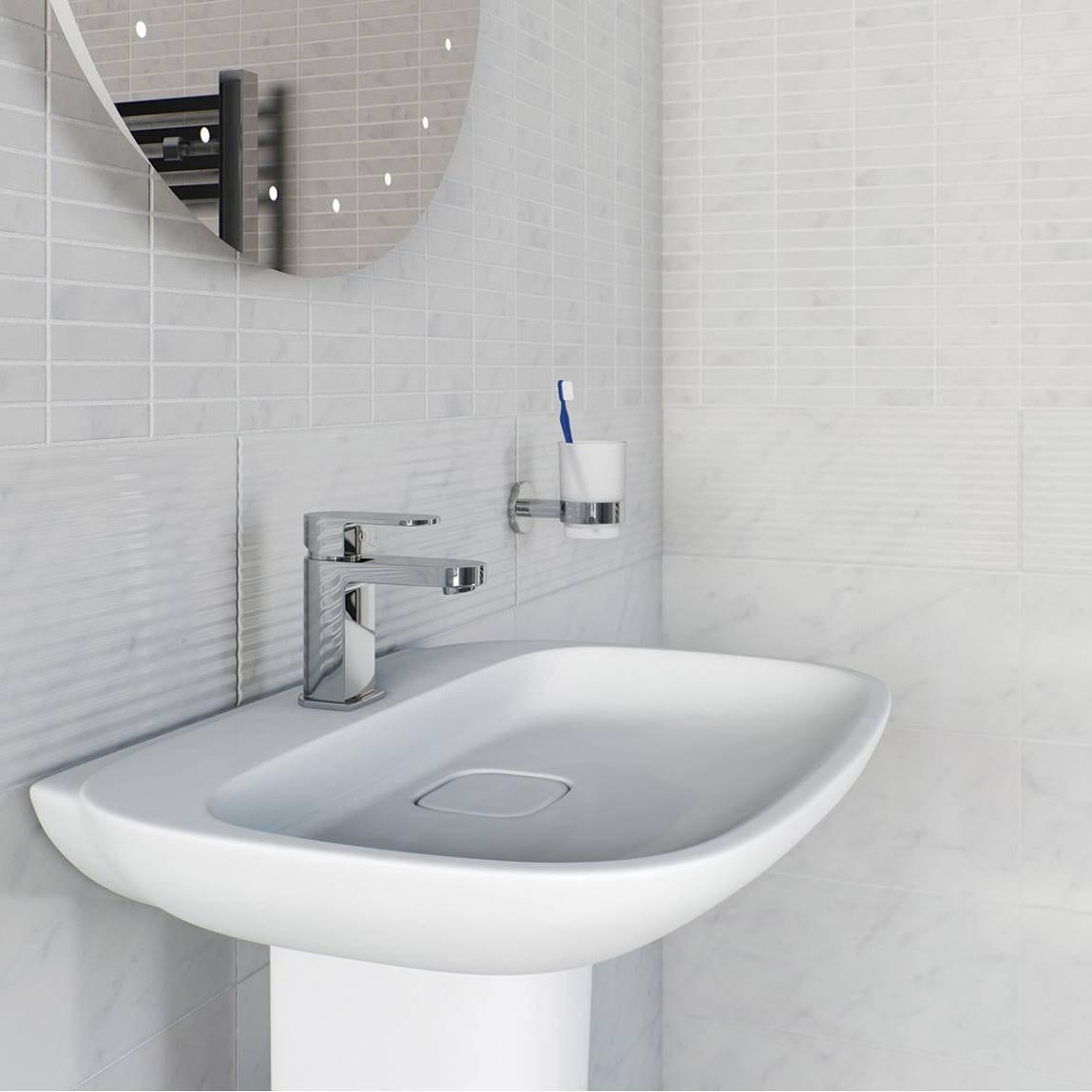 Exelent How To Choose Bathroom Tiles Sketch - Bathroom Design Ideas ...