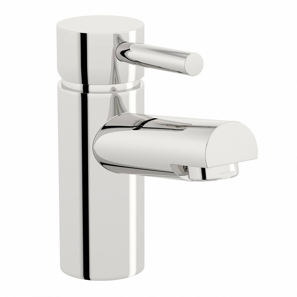 Orchard Wharfe cloakroom basin mixer tap offer pack