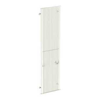 Orchard Imperial vertical radiator 2020 x 500