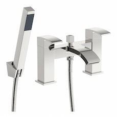 Image of Century Bath Shower Mixer