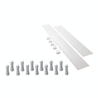 Mira Flight square and rectangle riser kit up to 1700mm