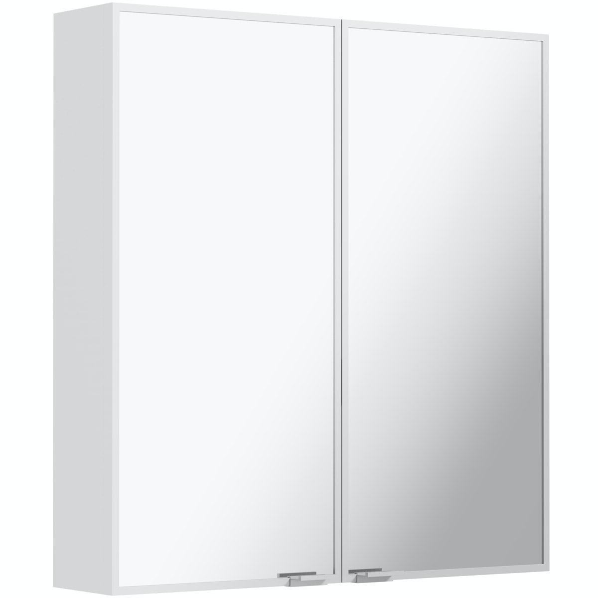 Mode Breuer mirror cabinet 640 x 600