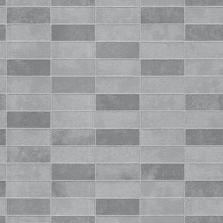 Ceramica Stone Tile - Stone