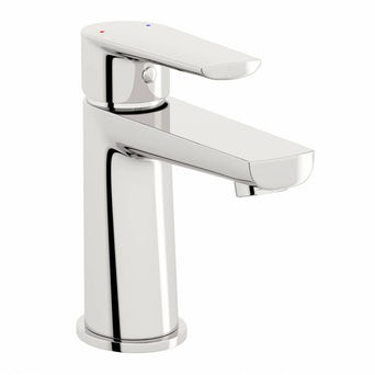 Langdale Basin Mixer Special Offer