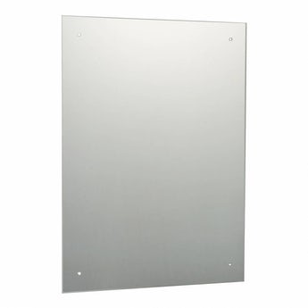 Bathroom Mirror 600 X 900 bathroom mirrors | victoriaplum