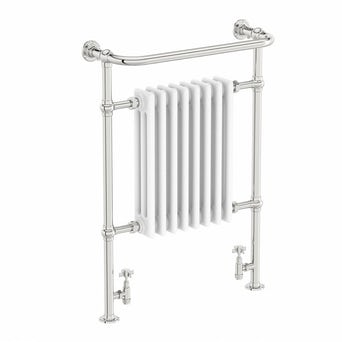 Elizabeth Radiator 952 x 659 Special Offer