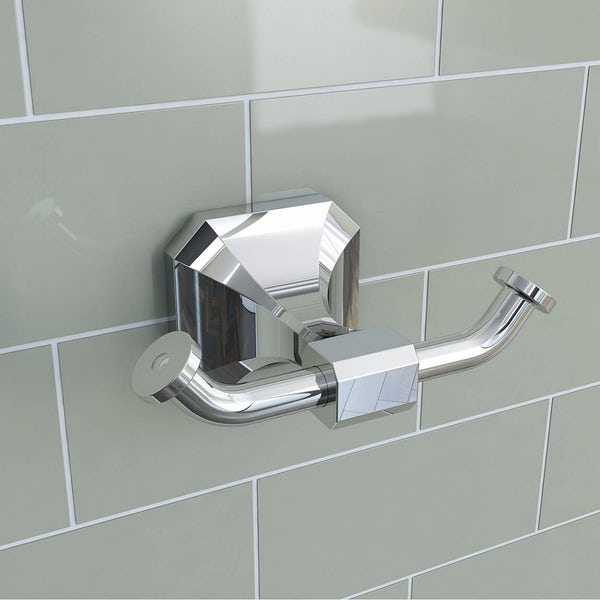 Camberley En-Suite Accessory Set