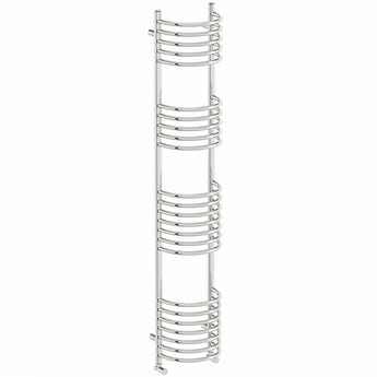 Luna heated towel rail 1635 x 320 offer pack