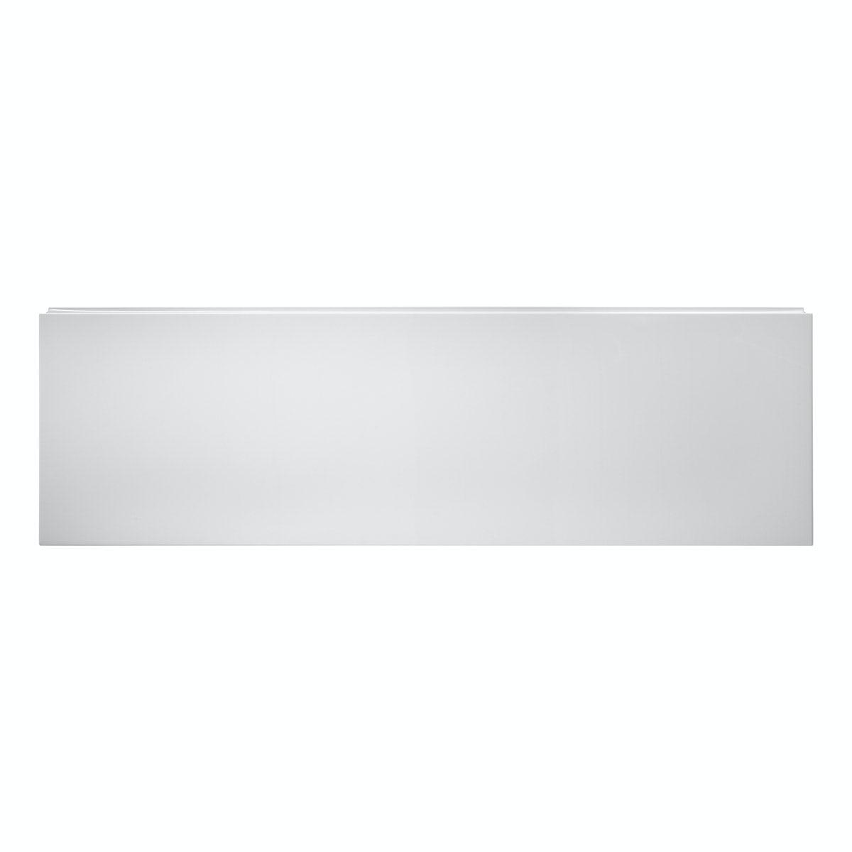 Ideal Standard Unilux Plus+ acrylic front bath panel 1700mm