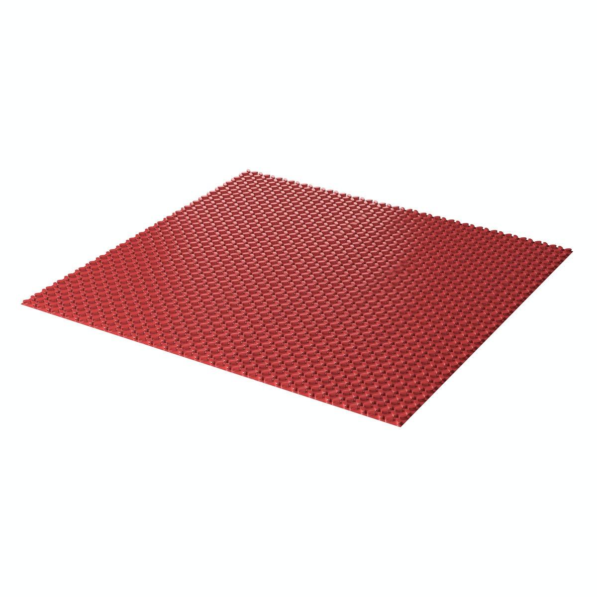 Warmup DCM-Pro mat