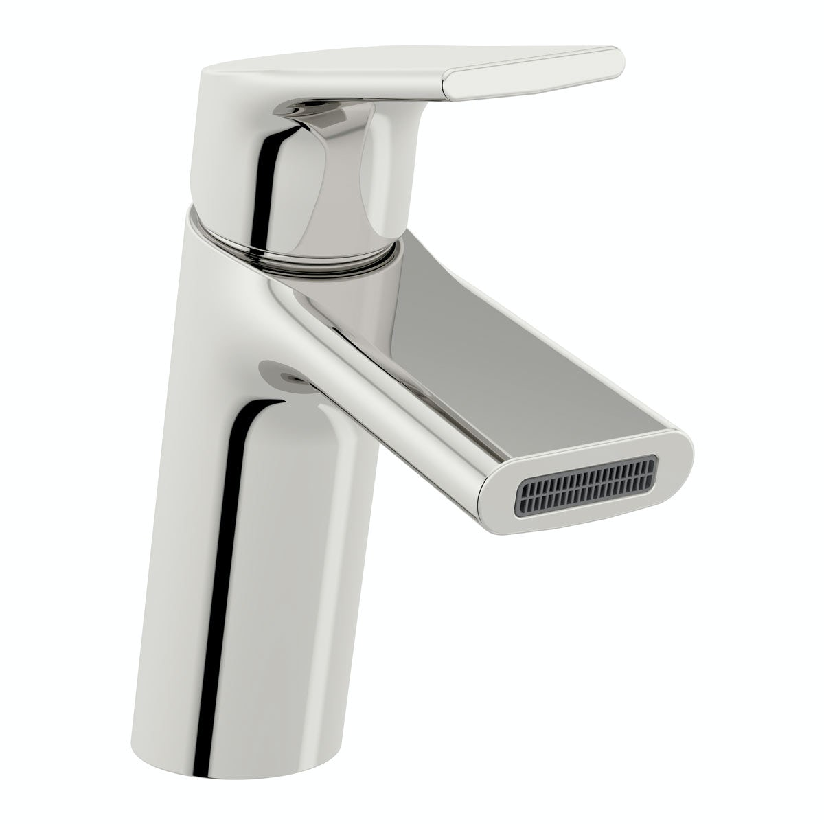 Orchard Purity basin mixer tap